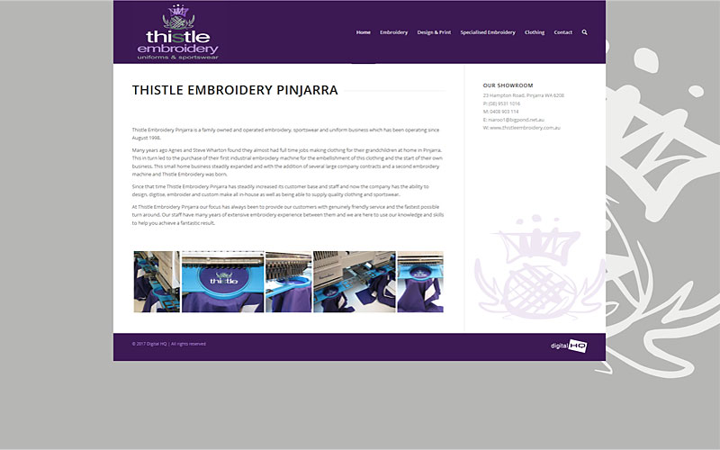 thistle-embroidery-website-design