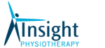 Insight Physiotherapy