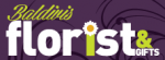 Baldivis_Florist_Gifts_Logo