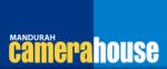 Mandurah Camera House