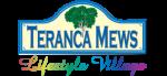 Teranca-Mews-Logo