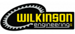 Wilkinson Engineering Logo