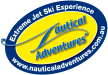 nautical adventures logo