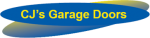 cj's-garage-doors-logo
