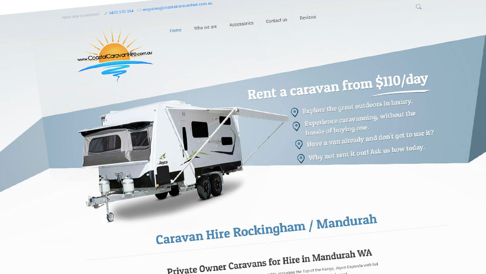 Coastal-Caravan-Hire-Preview