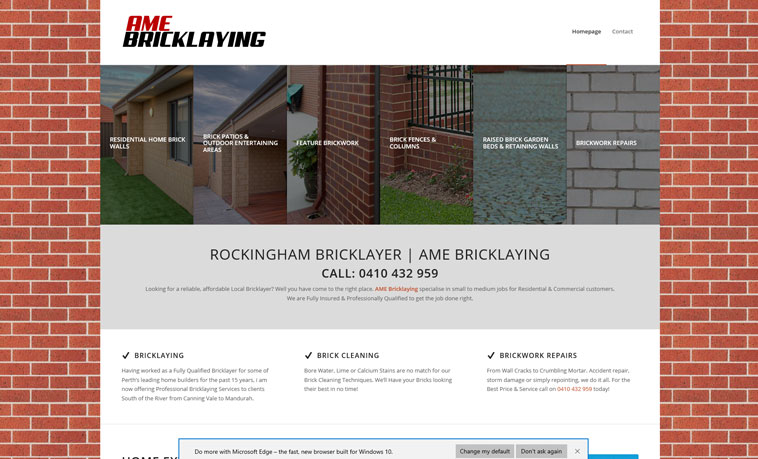 ame-bricklaying-website