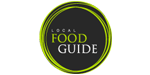 local-food-guide-logo