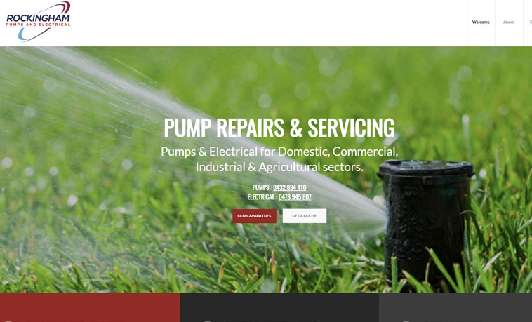 rockingham-pumps-and-electrical-website