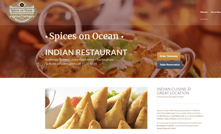 spices-on-ocean-website