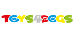 toys-for-dogs-logo